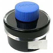 Frasco Lamy Tinta Azul 50ml T52 8933 (1608933)