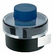 Frasco Lamy Tinta Azul Negro 50ml 8936 (1608936)