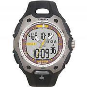 Relógio Timex Masculino TI5G681N - Liquidação