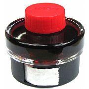Frasco Lamy Tinta Vermelha 50ml 8932