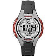 Relógio Timex Unissex TI5K282N - Liquidação