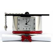 Miniatura Formatura com Relógio C3251