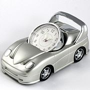 Relógio de mesa Carro C01