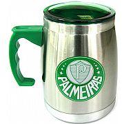 Caneca de Inox Palmeiras TPI-BC3