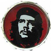 """Desfiador de Fumo Drum Set """"Che Guevara"""""""