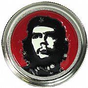 """Desfiador de Fumo Handmuller no More Miss """"Che Guevara"""""""