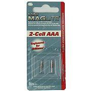 Lâmpada P/ Mini Maglite LM3A001