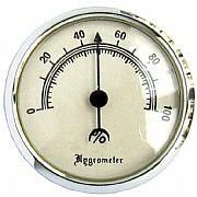 Higrômetro Analógico Grande