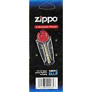 Pedras Zippo c/ 6 unidades