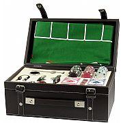 Jogo para Bar 10 peças 7497