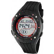 Relógio Speedo 81030G0EDNP
