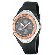 Relógio Speedo 81031L0ENNP