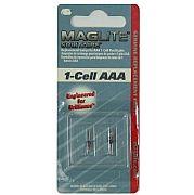 Lâmpada P/ Mini Maglite LK3A001
