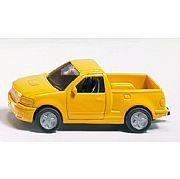 Miniatura Pick Up Ford Ranger Siku 0867