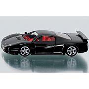 Miniatura Carro Esporte Storm Siku 0875